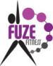 Fuze Fitness Logo