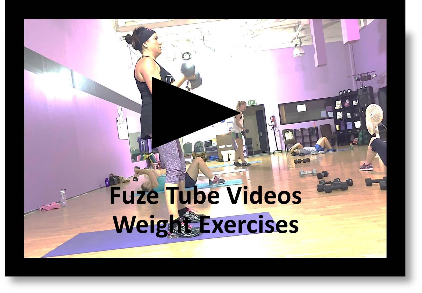 fuze-tube-weighted-exer