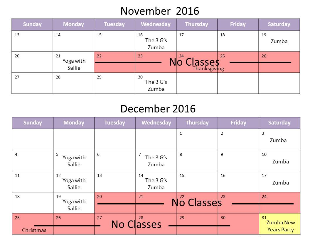 holiday-schedule-2016